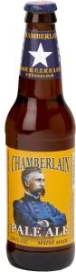 Chamberlain Pale Ale